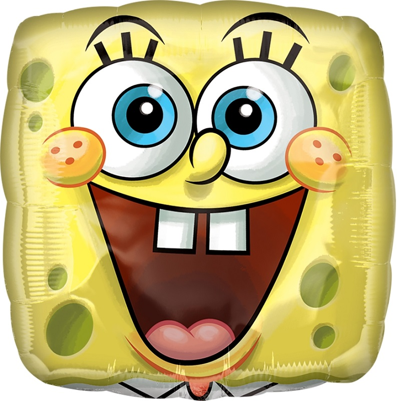 18331-spongebob-square-face