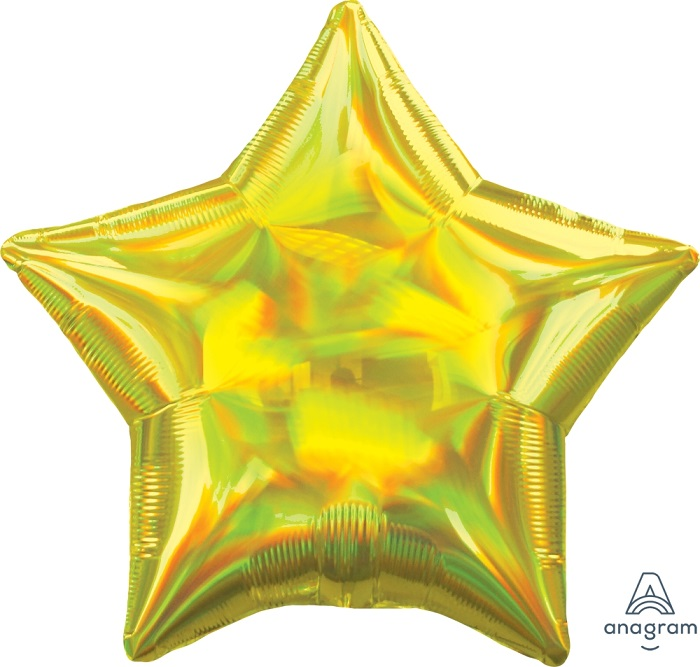 39266-iridescent-yellow-star