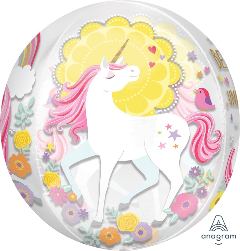 37276-magical-unicorn-front