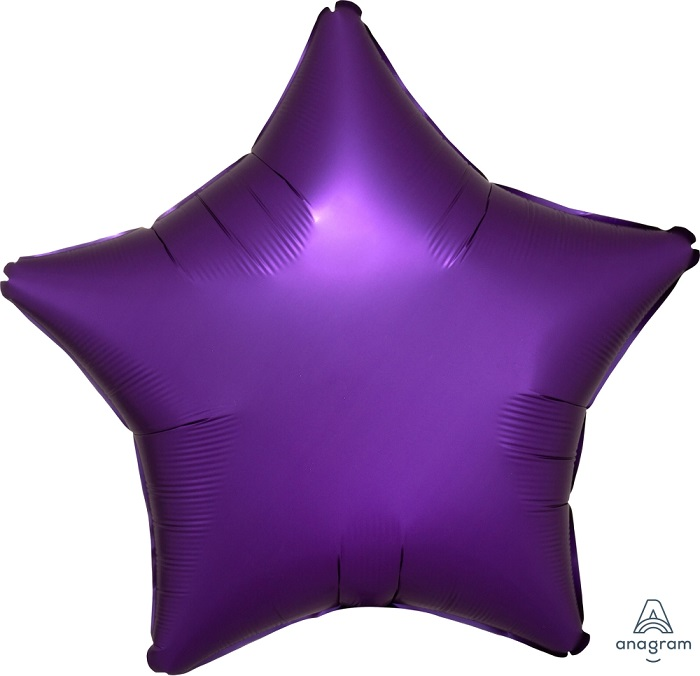 36820-satin-luxe-purple-royale