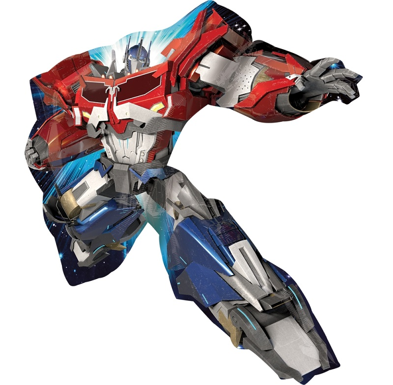 29333-transformers-animated-shape