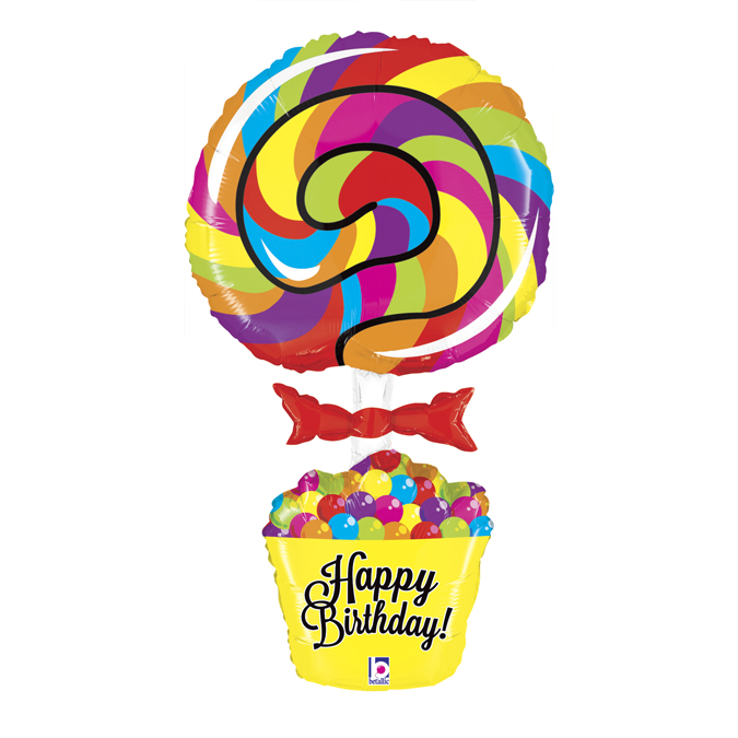35015-Lollipop-Birthday