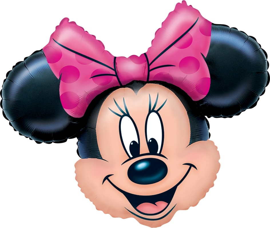 07765-minnie-mouse