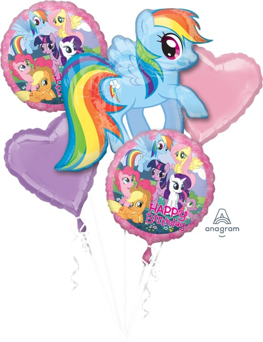 26422-my-little-pony-birthday