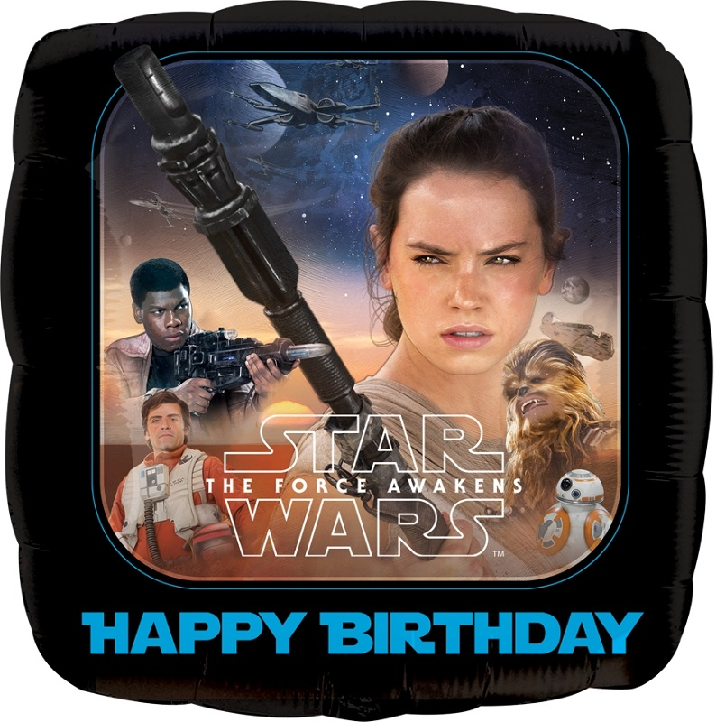 31620-star-wars-the-force-awakens-happy-birthday-side-1