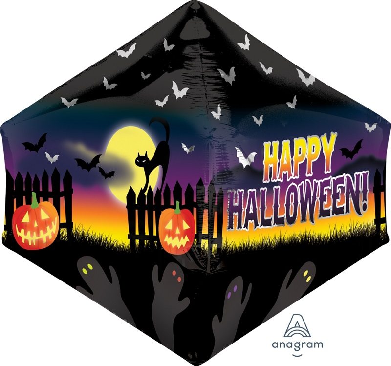 31375-haunted-halloween-scene-front-&-left-sides