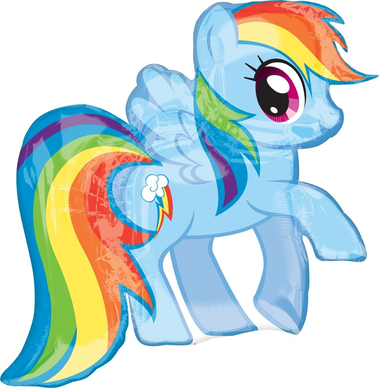 26467-my-little-pony-rainbow-dash