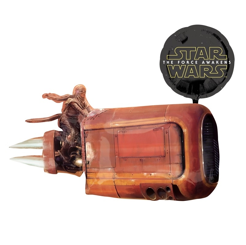 31622-star-wars-the-force-awakens-land-cruiser