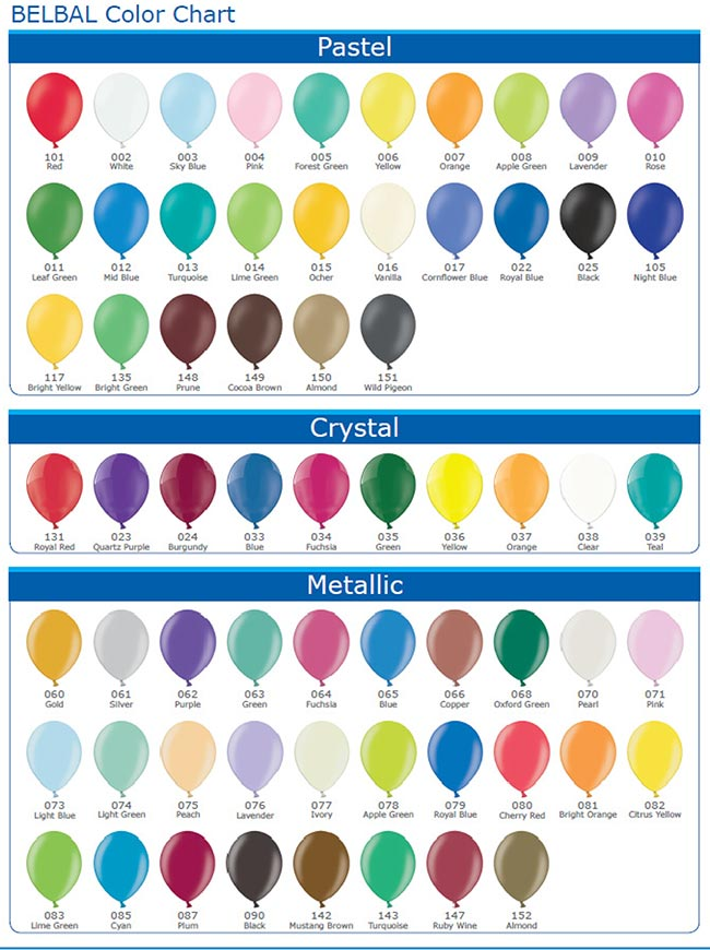 belbal_colour_charts.jpg
